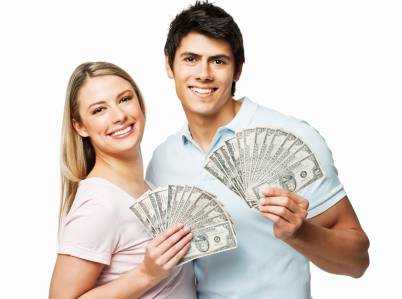 Payday Loan Get A Cash Advance Loan in 2019